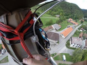 lobor2 Ekoing izvodi i projektira radove na visini
