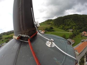 lobor3 Ekoing izvodi i projektira radove na visini